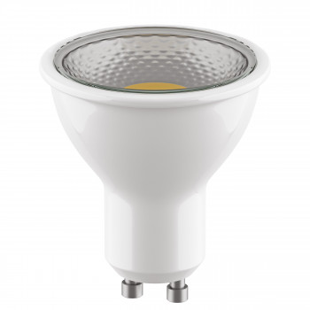 Светодиодные лампы LED Lightstar 940282