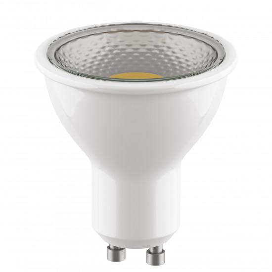 Светодиодные лампы LED Lightstar 940284