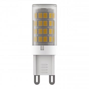Светодиодные лампы LED Lightstar 940464