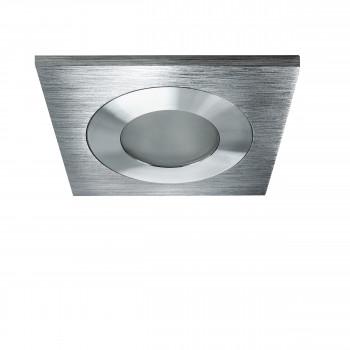 Встраиваемый светодиодный точечный декоративный светильник Leddy Lightstar 212181