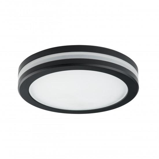 Встраиваемый точечный декоративный светильник Maturo Lightstar 070752 в интернет-магазине ROSESTAR фото