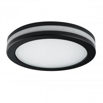 Встраиваемый точечный декоративный светильник Maturo Lightstar 070764