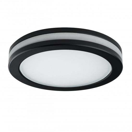 Встраиваемый точечный декоративный светильник Maturo Lightstar 070762 в интернет-магазине ROSESTAR фото