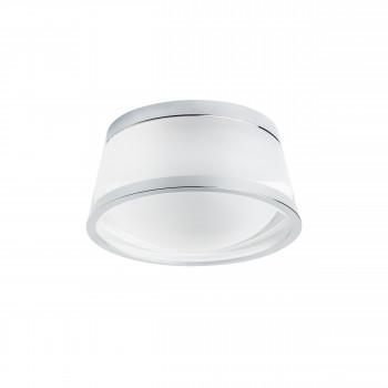 Встраиваемый точечный декоративный светильник Maturo Lightstar 072152