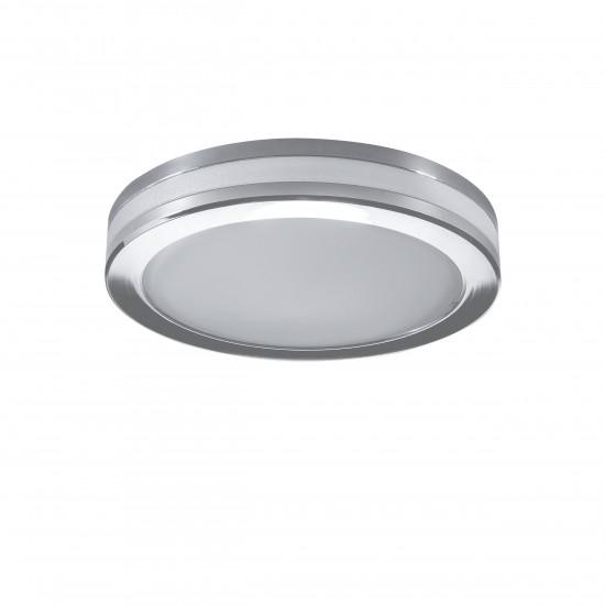 Встраиваемый точечный декоративный светильник Maturo Lightstar 070254 в интернет-магазине ROSESTAR фото