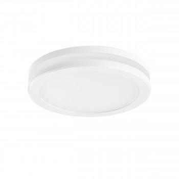 Встраиваемый точечный декоративный светильник Maturo Lightstar 070654