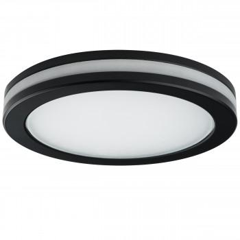 Встраиваемый точечный декоративный светильник Maturo Lightstar 070774