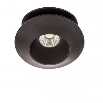 Светодиодный встраиваемый светильник заливающего света Orbe Lightstar 051207