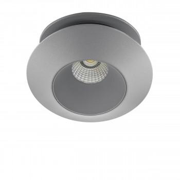 Светодиодный встраиваемый светильник заливающего света Orbe Lightstar 051209