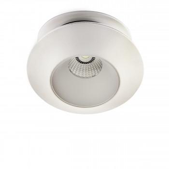 Светодиодный встраиваемый светильник заливающего света Orbe Lightstar 051206