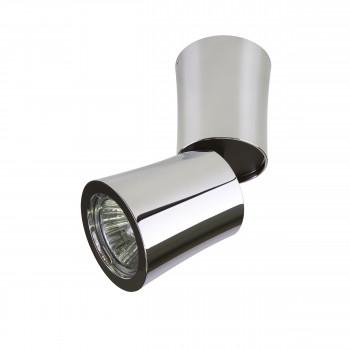 Накладной точечный декоративный cветильник Rotonda Lightstar 214454