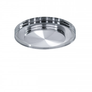Встраиваемый точечный декоративный светильник Speccio Lightstar 070314