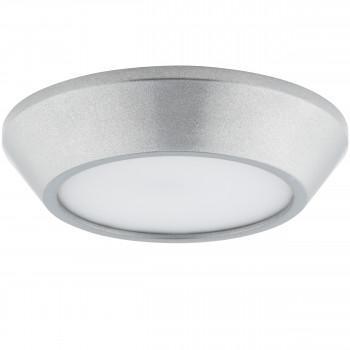 Светодиодный накладной светильник заливающего света Urbano Lightstar 214994
