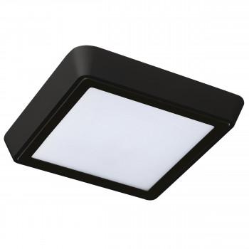 Светодиодный накладной светильник заливающего света Urbano Lightstar 216872