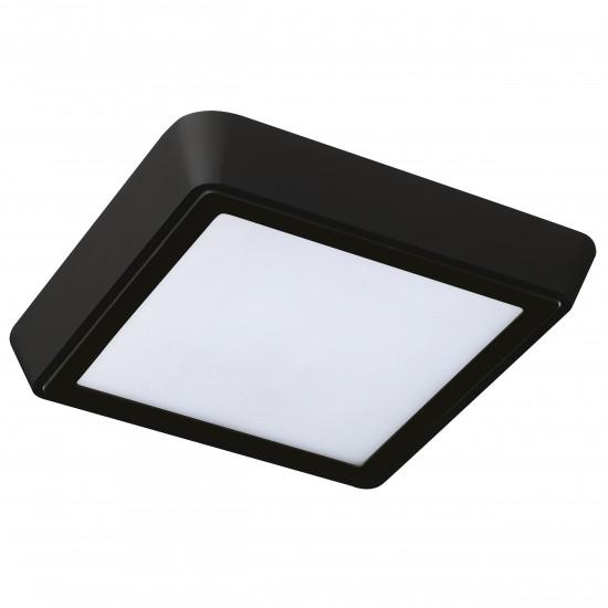 Светодиодный накладной светильник заливающего света Urbano Lightstar 216874