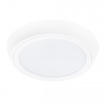 Светодиодный накладной светильник заливающего света Urbano Lightstar 216904