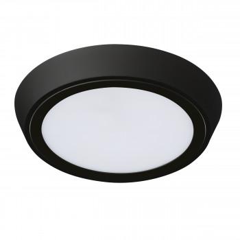 Светодиодный накладной светильник заливающего света Urbano Lightstar 216974