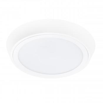 Светодиодный накладной светильник заливающего света Urbano Lightstar 216902