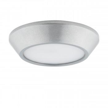 Светодиодный накладной светильник заливающего света Urbano mini Lightstar 214792
