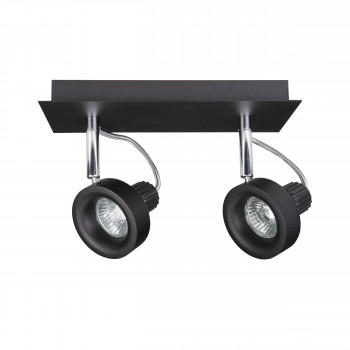 Накладной точечный декоративный светильник Varieta 16 Lightstar 210127