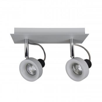 Накладной точечный декоративный светильник Varieta 16 Lightstar 210129