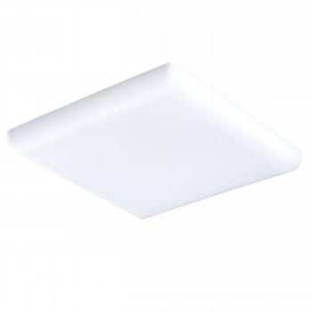 Светодиодная панель Zocco Lightstar 222362