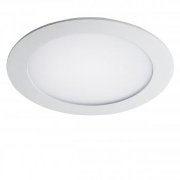 Светодиодная панель Zocco Lightstar 223124