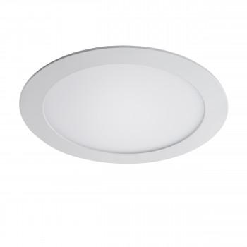 Светодиодная панель Zocco Lightstar 223182