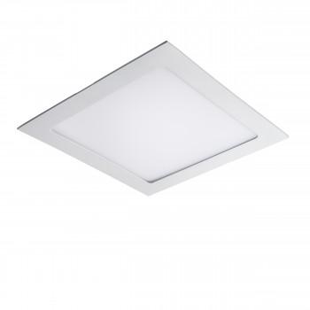 Светодиодная панель Zocco Lightstar 224184