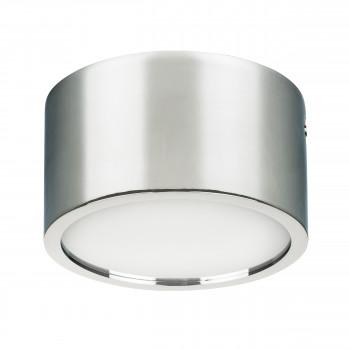 Светодиодный накладной светильник заливающего света Zolla Lightstar 211914