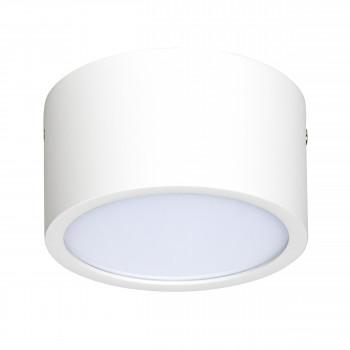 Светодиодный накладной светильник заливающего света Zolla Lightstar 211916
