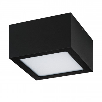 Уличный светодиодный светильник Zolla Lightstar 380273