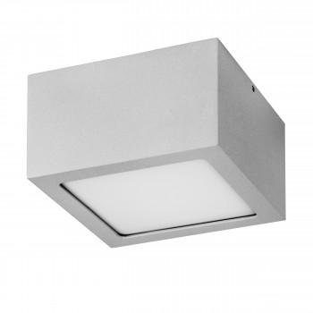 Уличный светодиодный светильник Zolla Lightstar 380293