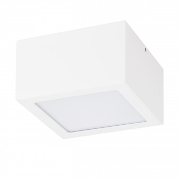 Уличный светодиодный светильник Zolla Lightstar 380264