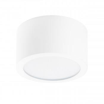 Уличный светодиодный светильник Zolla Lightstar 380163