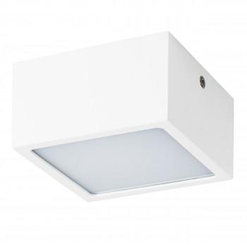 Светодиодный накладной светильник заливающего света Zolla Lightstar 213926