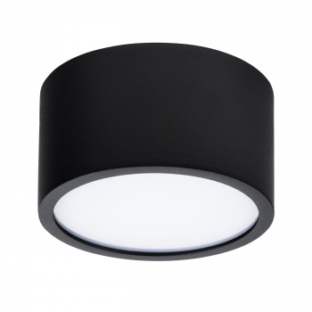 Светодиодный накладной светильник заливающего света Zolla Lightstar 213917