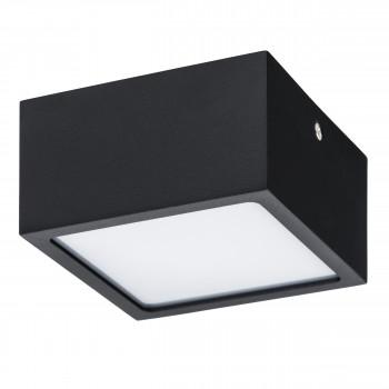 Светодиодный накладной светильник заливающего света Zolla Lightstar 213927