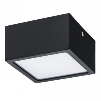 Светодиодный накладной светильник заливающего света Zolla Lightstar 211927