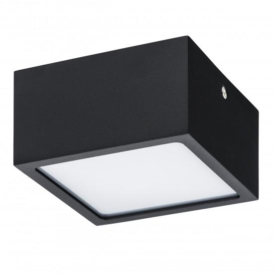 Светодиодный накладной светильник заливающего света Zolla Lightstar 211927 в интернет-магазине ROSESTAR фото