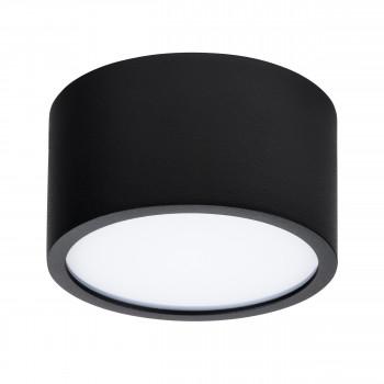 Светодиодный накладной светильник заливающего света Zolla Lightstar 211917