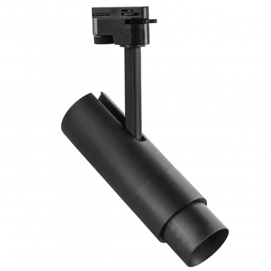 Светодиодный трековый светильник Fuoco Lightstar 215247 в интернет-магазине ROSESTAR фото