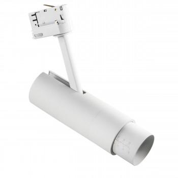 Светодиодный трековый светильник Fuoco Lightstar 215436