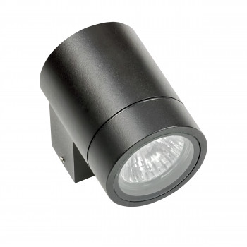 Уличный настенный светильник Paro Lightstar 350607