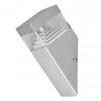 Уличный светодиодный cветильник Raggio Lightstar 377605