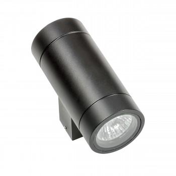 Уличный настенный светильник Paro Lightstar 351607