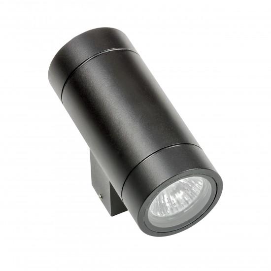Уличный настенный светильник Paro Lightstar 351607 в интернет-магазине ROSESTAR фото