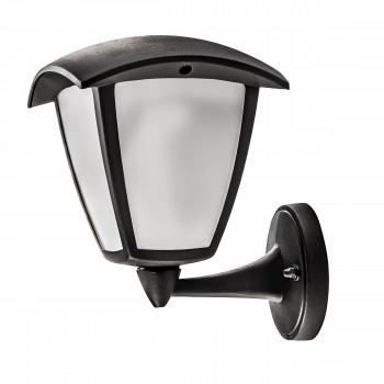 Уличный настенный светодиодный светильник Lampione Lightstar 375670