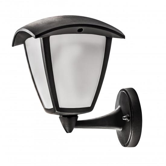 Уличный настенный светодиодный светильник Lampione Lightstar 375670 в интернет-магазине ROSESTAR фото