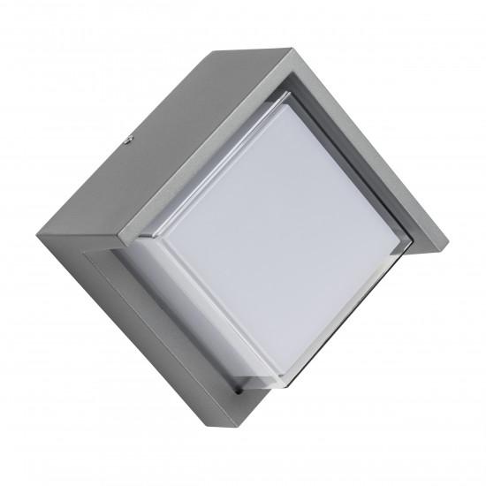 Уличный светодиодный cветильник Paletto Lightstar 382294 в интернет-магазине ROSESTAR фото